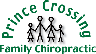 Prince Crossing Family Chiropractic of West Chicago